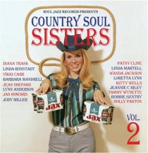 various_countrysoulsisters2