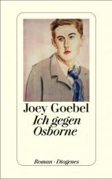 Joey_Goebel_Ichgegenosborne