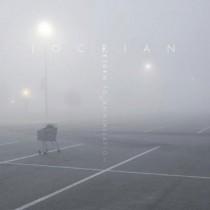 locrian_returntoannihilation