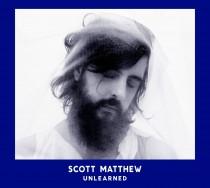 scottmatthew_unlearned