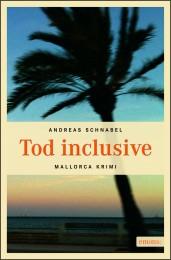 Andreas_Schnabel_Tod inclusive
