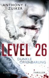 Anthony_E._Zuiker_Level_26