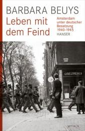 Beuys_23996_MR.indd