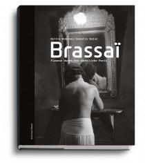 Brassai_Cover_full