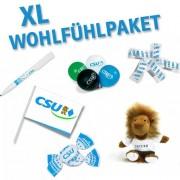 CSU_Wohlfühlpaket