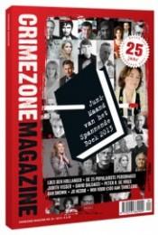 Crimezone_Magazine