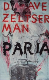 Dave_Zeltserman_Paria
