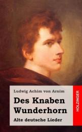 Des_Knaben_Wunderhorn