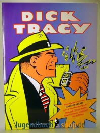 Dick-Tracy-von-Chester-Gould-Carlsen-EA.png