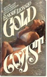 Elmore lonard gold coast