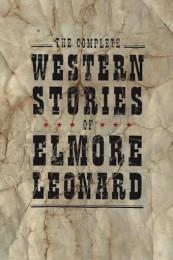 Elmore lonard western stories