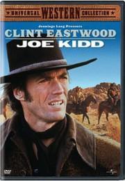 Elmore_Leonard_Joe_the_kid