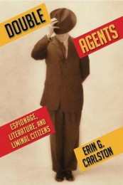 Erin_Carlston_Double _Agents