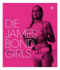 Frederic_Brun_James_Bond_Girls