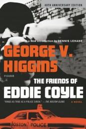 George_V_Higgins_Eddie_Coyle