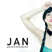 JAN-Abandon-Amalgamate