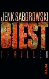 Jenk_Saborowski_Biest