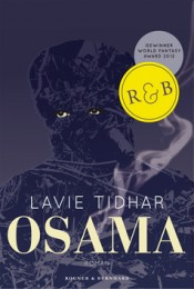 Lavie Tighar_Osama