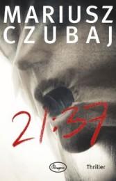 Mariusz_Czubaj_21_37