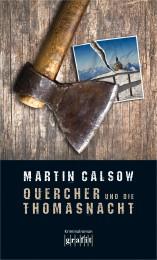 Martin_Calsow_Quercher_und_die_Thomasnacht