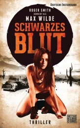 Max_Wilde_Schwarzes_Blut