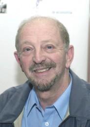 Moacir Scliar 2003