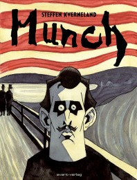 Munch_Cover_web