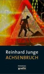 Reinhard_Junge_Achsenbruch