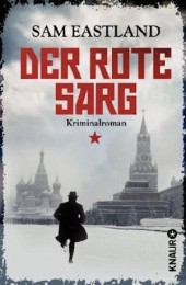 Sam_Eastland_Der_Rote_Sarg