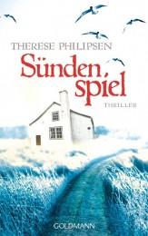 Therese_Philipsen_Sündenspiel