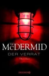 Val_McDermid_Der_Verrat