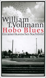 William_Vollmann_Hobo_Blues