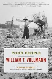 William_Vollmann_Poor_People
