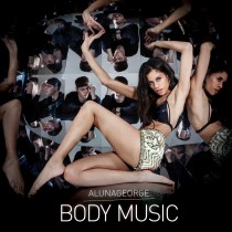 alunageorge_bodymusic