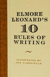 elmore-leonards-ten-rules-writing