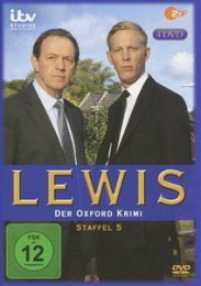 lewis-der-oxford-krimi-staffel-5