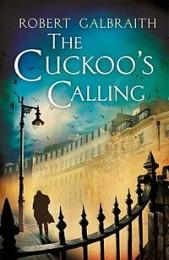 robert galbraith_the cuckoos caling