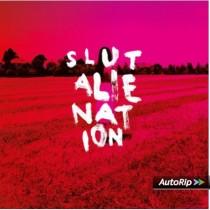 slut_alienation