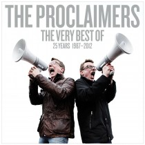 theproclaimers_bestof