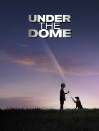 CBS_Under_The_Dome