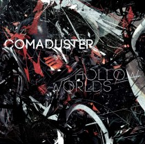 Comaduster Hollow Worlds