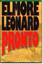 Elmore-Leonard_Pronto