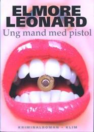 Elmore_Leonard_hotkid