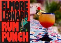 Elmore_Leonard_rum_punches