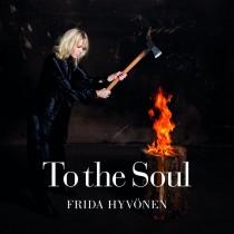 Frida Hyvönen To The Soul