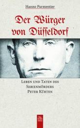Hanno_Parmentier_der_wuerger_von_duesseldorf