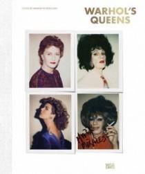 Henriette Dedichen_Warhols Queens