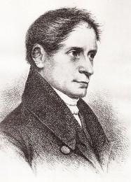 Joseph_von_Eichendorff
