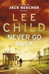 Lee_Child_Never-Go-Back