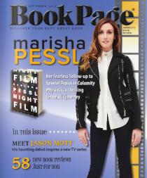 Marisha_Pessl_Night_Film
